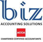 Biz Accounting Solutions reviews