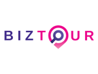 Biztour reviews