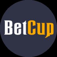 Betcup отзывы
