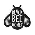 Black Bee Honey reviews