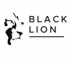 Black Lion Insurance & Wealth reviews