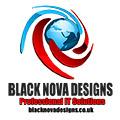 Black Nova Designs reviews