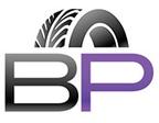 Black  Pearl Trim & Tire Armour UK reviews