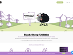 Black Sheep Utilities reviews