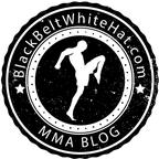 Blackbeltwhitehat.com reviews