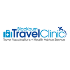 Blackburn Travel Clinic reviews