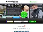 Blackcircles.com reviews