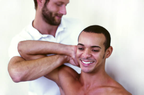 Blackheath Sports Clinic: Expert Osteopaths in London reviews