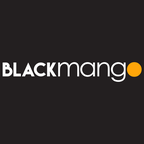 Black Mango reviews