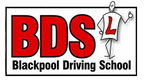 Blackpooldrivingschool reviews