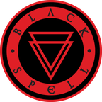 Blackspell reviews