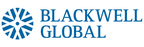 Blackwell Global reviews
