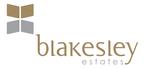 Blakesley Estates reviews