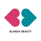 Blanda Beauty reviews