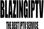 BlazingIPTV reviews