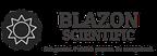 Blazon Scientific reviews