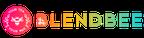 BlendBee Tea reviews