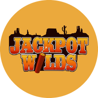 Jackpot Wilds Casino şərhlər