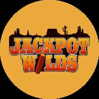 Jackpot Wilds Casino reviews