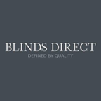 Blinds Direct reviews