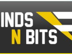 Blindsnbits reviews