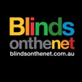 Blinds on the Net reviews