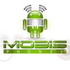 Blinkin-ink & Mobis Phones LTD reviews