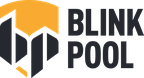 BlinkPool отзывы