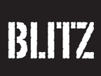 Blitz reviews