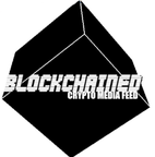 Blockchained reviews