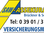 SAW-Assekuranz GmbH reviews