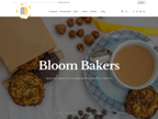 Bloom Bakers reviews