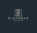 Bloombar Watches reviews