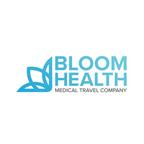 Bloomhealthtravel reviews