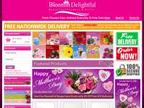 Bloomindelightful reviews
