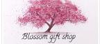 Blossom Gifts Shop LTD reviews