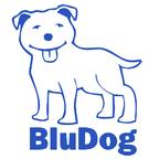 Bludog reviews