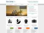 Blue Badge Mobility Insurance reviews