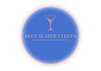 Blue Blazer Events reviews