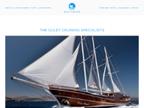 Blue Cruise reviews