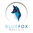 Blue Fox Recruit reviews