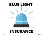 Blue Light Insurance reviews