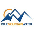 Blue Mountain Water reviews