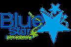 Blue Star Print Solutions reviews