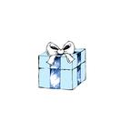 Blue Box Boutique Inc reviews