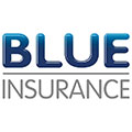 BlueInsurance.ie reviews