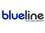 Blueline Enterprise Ltd reviews