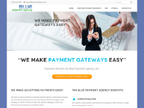 Blue Payment Agency reviews
