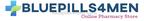 Bluepills4men reviews