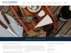 Blue Pyrenees Estate Pty Ltd reviews